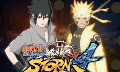 Naruto_Shippuden_Ultimate_Ninja_Storm_4-Moovely_01-400x240