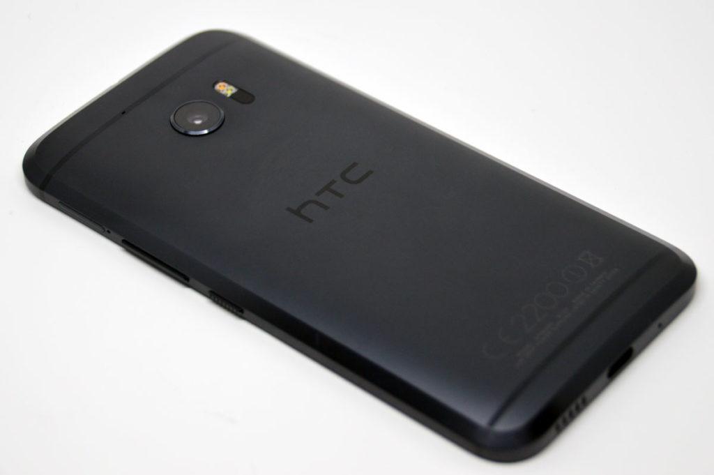 htc10-allumage-1024x681
