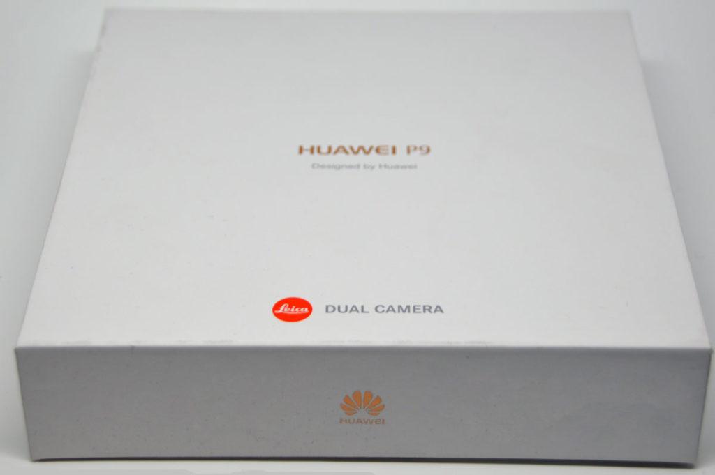 huawei-p9-box-1024x681