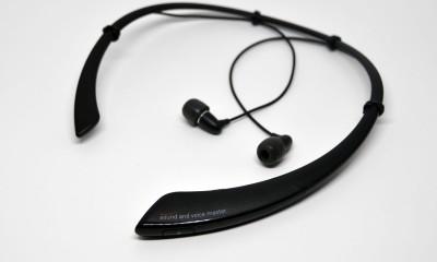 neckmaster-1-400x240
