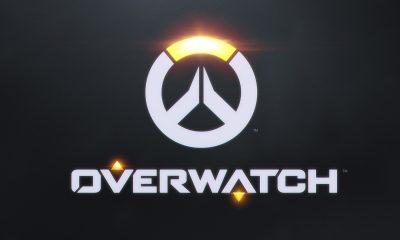 overwatch-400x240