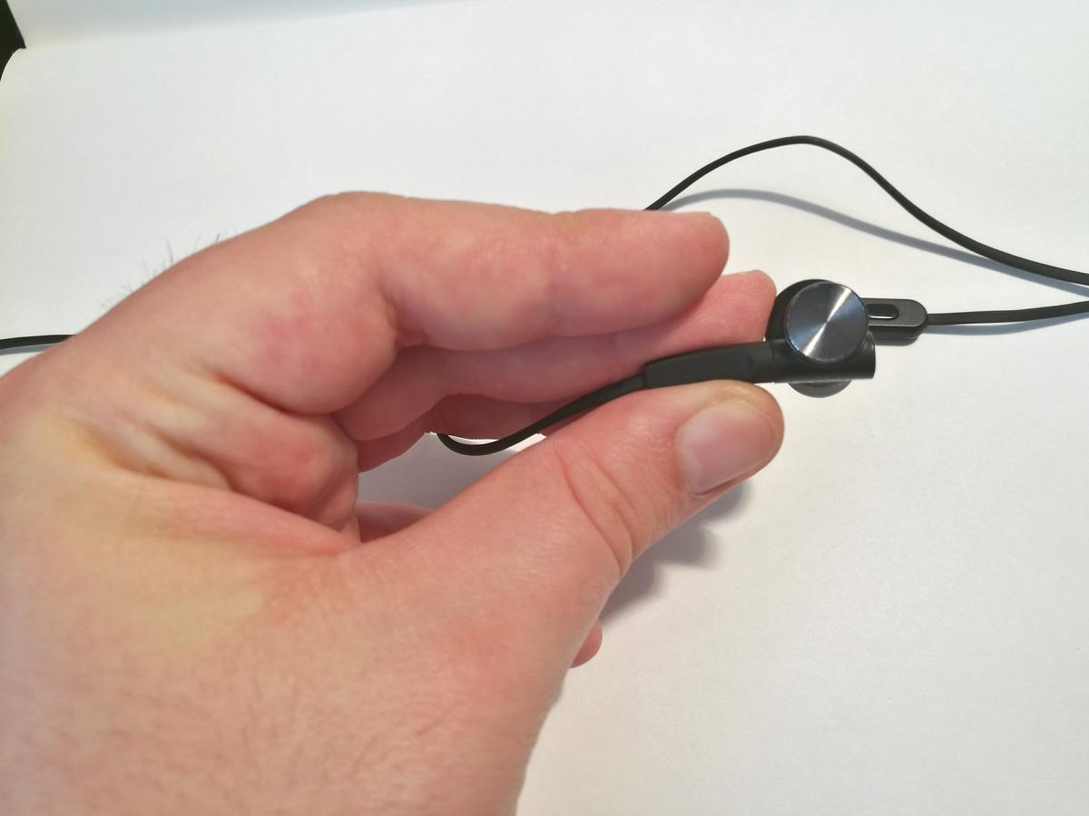 Test Des écouteurs Sony Mdr Xb50ap La Bonne Surprise