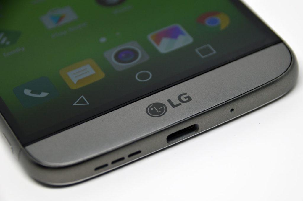 lg-g5-avant-1024x681