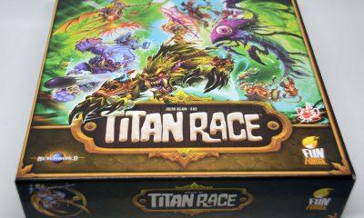 titan-race-1