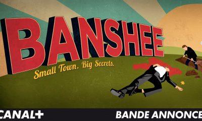 banshee-400x240
