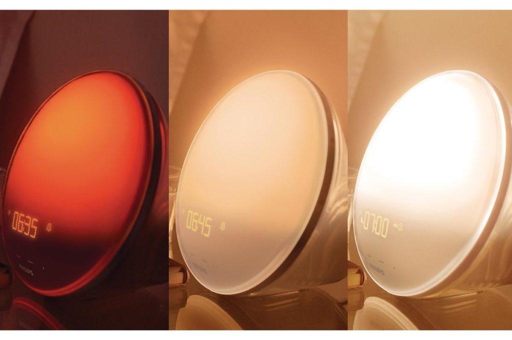 Philips-Eveil-Lumière-HF3520-3-1024x680