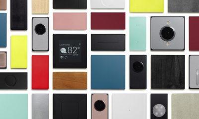 meilleur-smartphone-moment-400x240