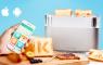 toasteroid-une