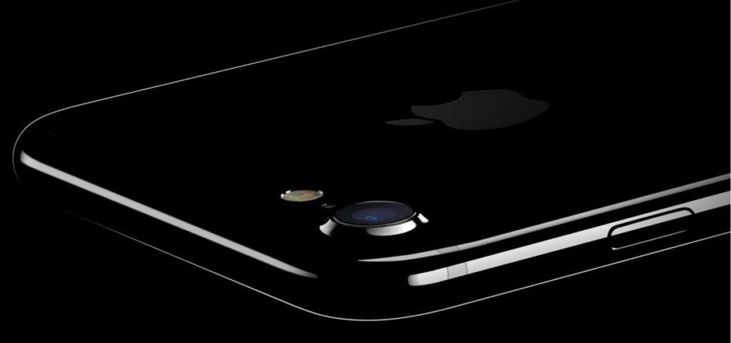 iphone-7-plat-1024x480