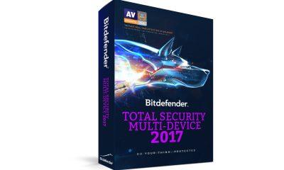 Bitdefender_Moovely_02-400x240