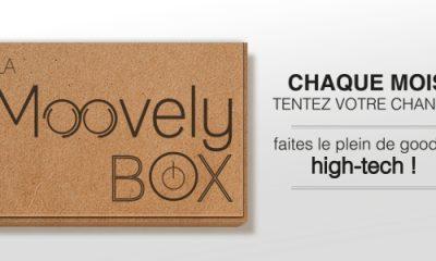 Moovely_Box_600X300-1-400x240