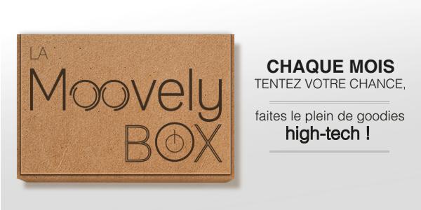 Moovely_Box_600X300-1