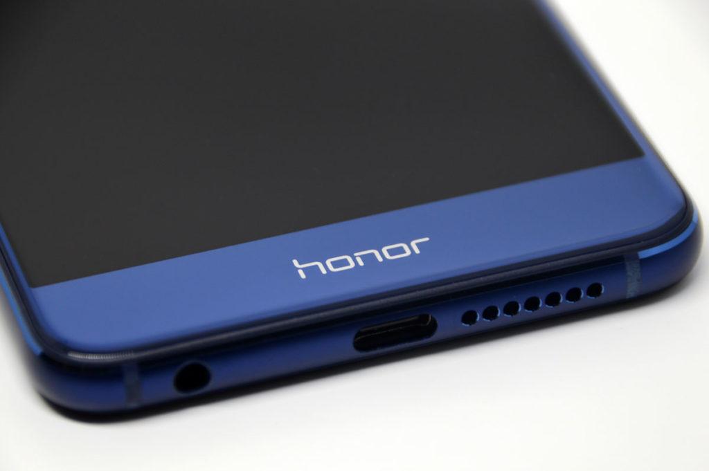 honor8-face-1024x681
