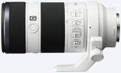 Sony_FE-70-200mm-F4_Moovely_14-400x240