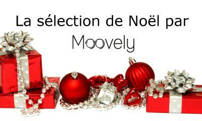 selection-noel-400x240