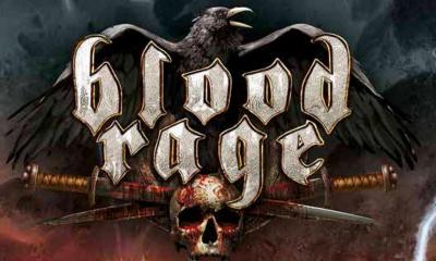 blood_rage_banner-400x240
