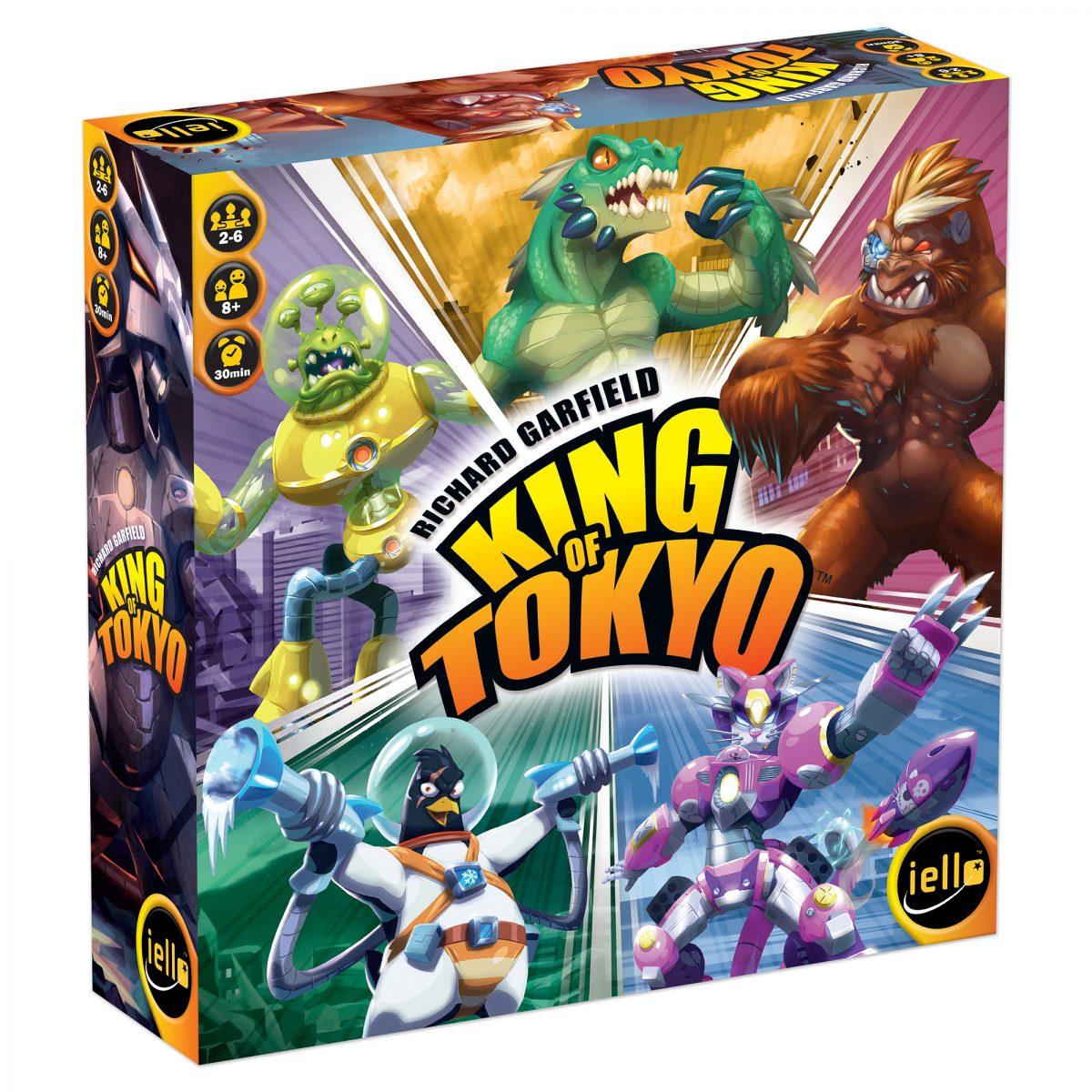 box_king_of_tokyo_2016