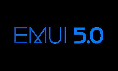 EMUI-50-400x240
