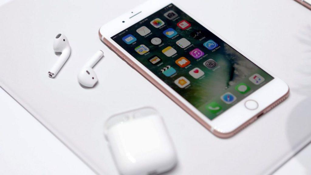 ondes-smartphone-1024x768