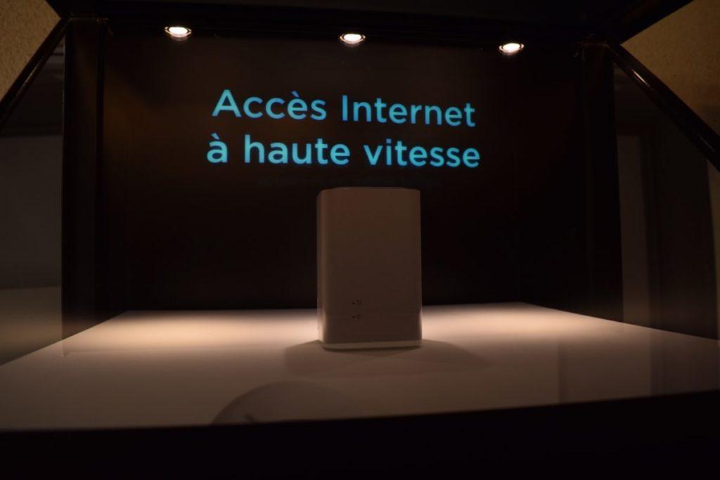 la-4gbox-de-bouygues-telecom-une-revolution-19-683x1024