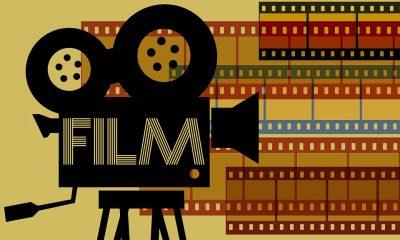 nos-attentes-cinema-pour-2017-1-400x240
