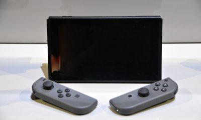switch3-400x240