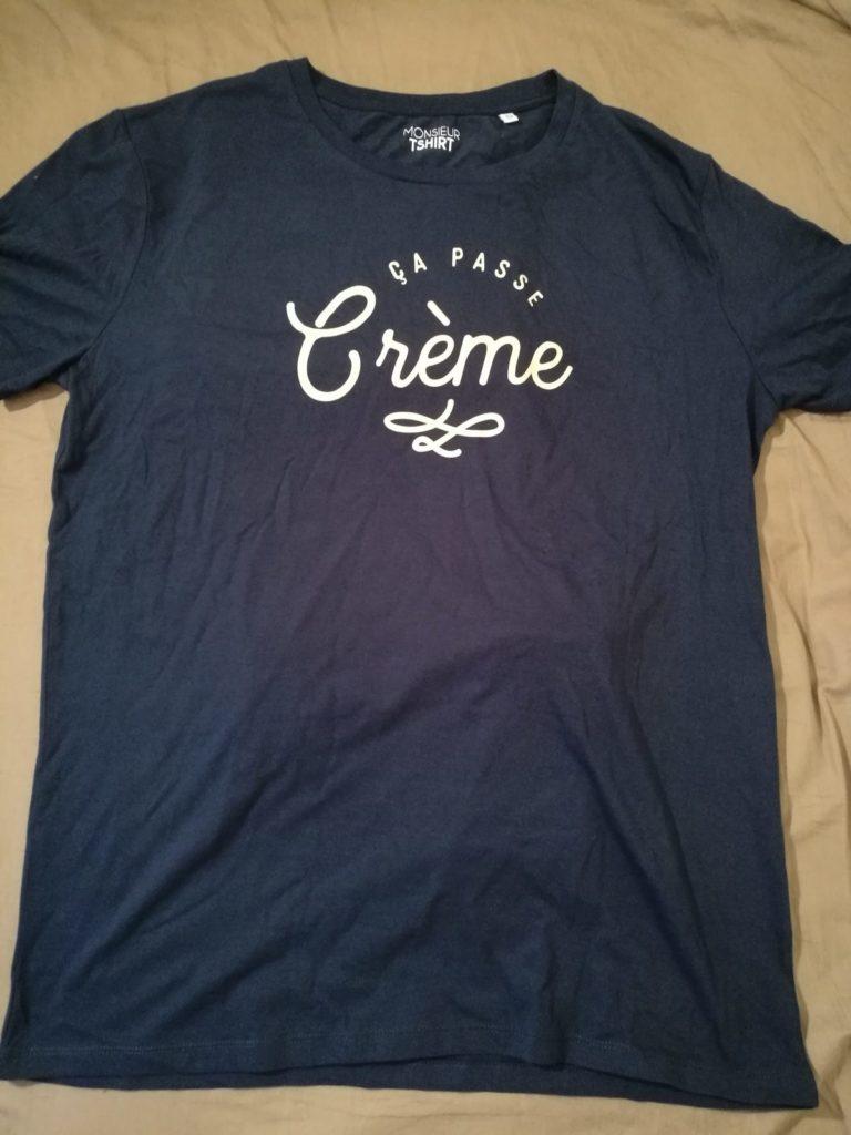 tshirt-ca-passe-creme-768x1024