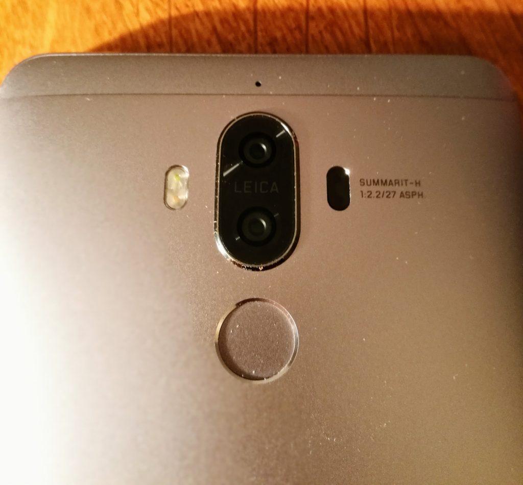 Huawei-Mate-9-8-1024x768