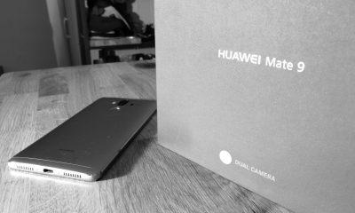 Huawei-Mate-9-3-400x240