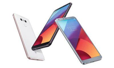 LG-G6-bis-400x240
