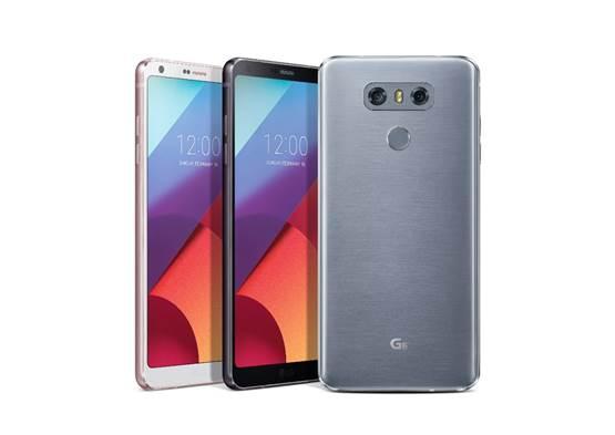 LG-G6-vb