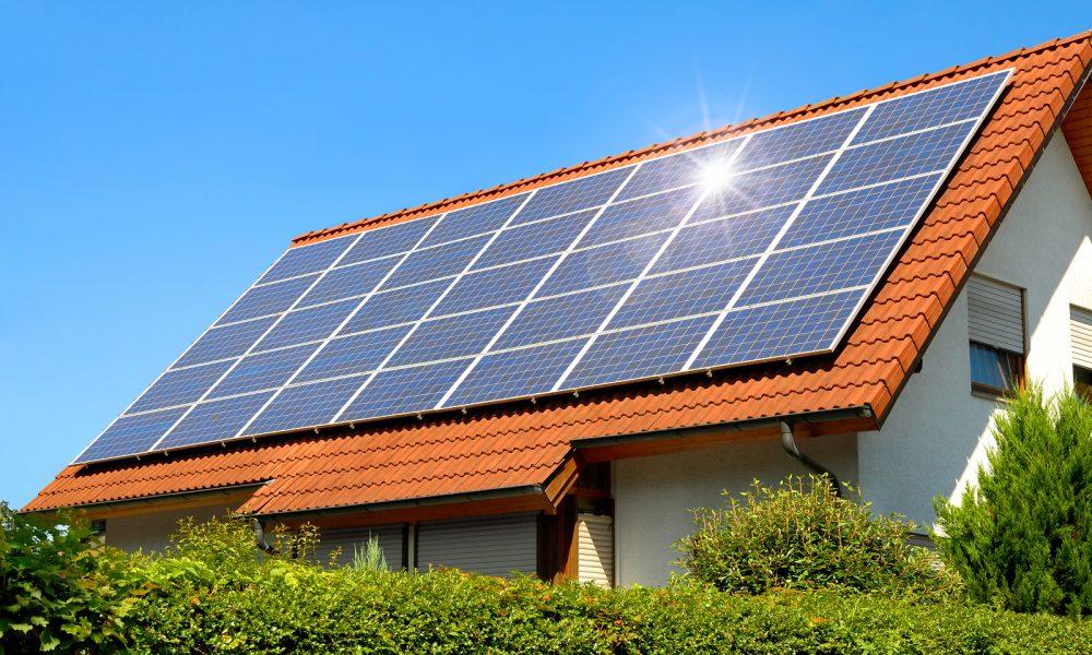 qu 39 est ce que l 39 nergie solaire photovolta que. Black Bedroom Furniture Sets. Home Design Ideas
