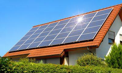 Toit_photovoltaique_01-400x240
