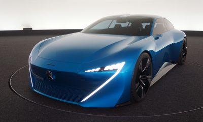 concept-car-peugeot-400x240