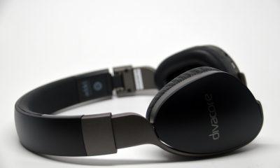 divacore-addict-1-400x240