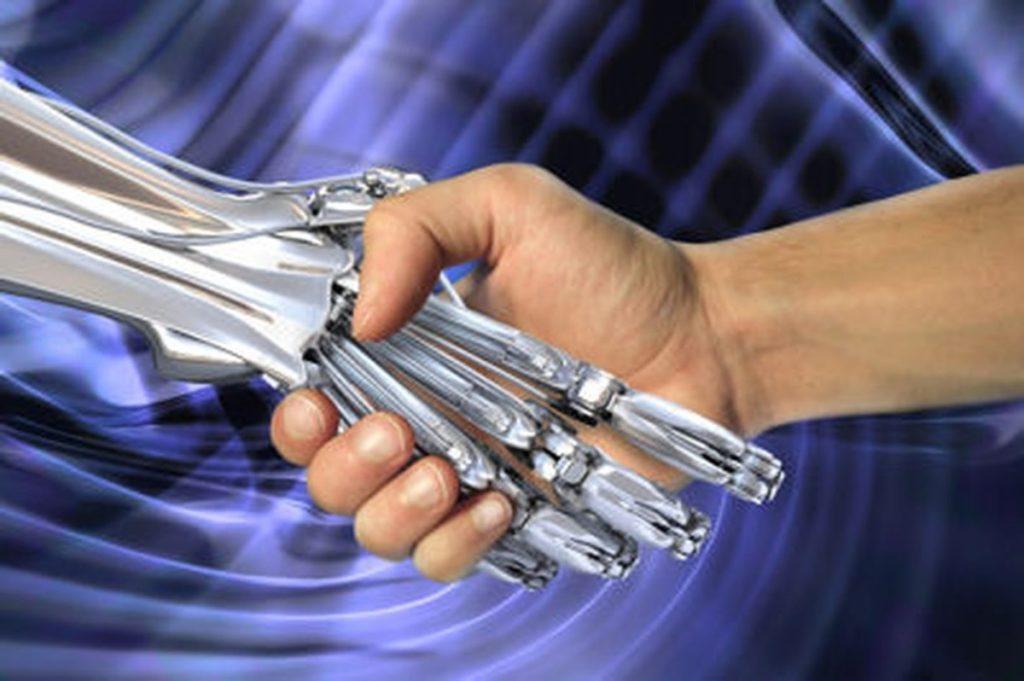 robot-travail-1024x512
