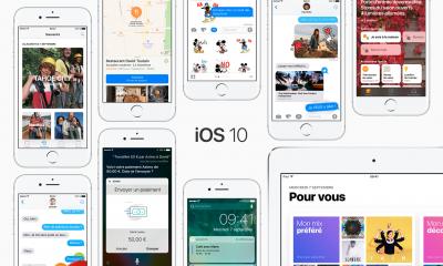 iOS_10-3_Moovely-1-400x240