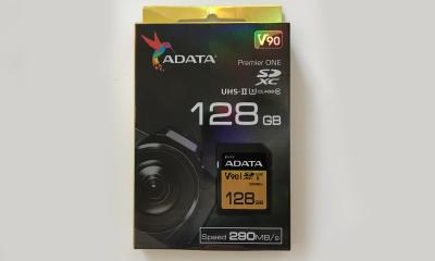 AdataSD128-400x240