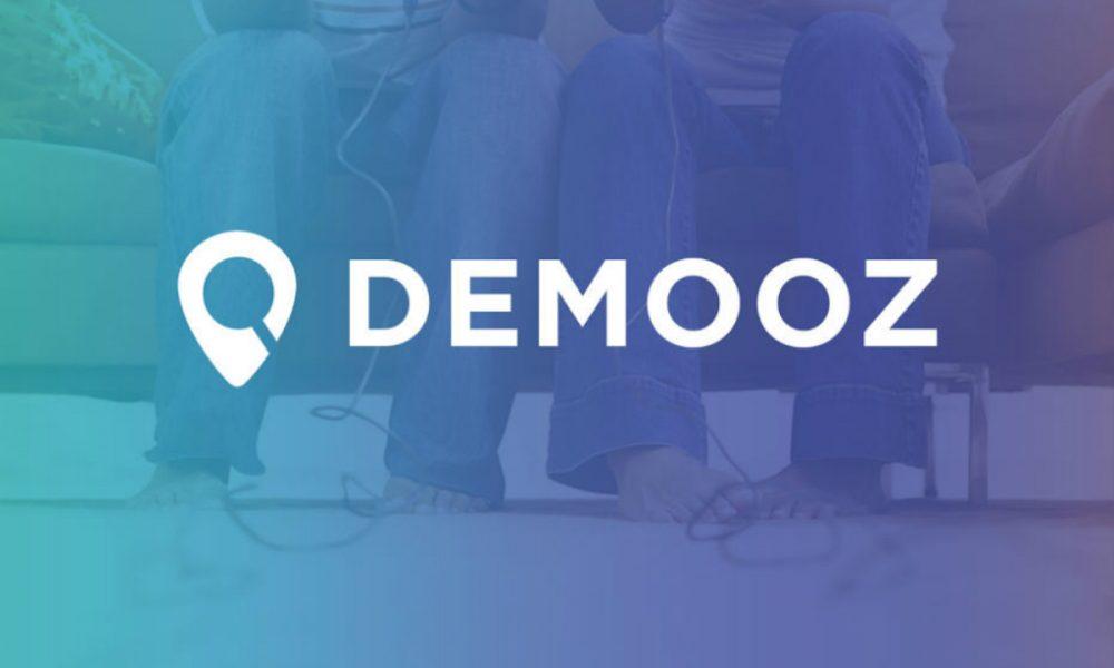 demooz-1000x600