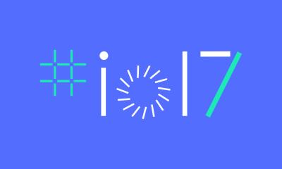 io17-social-1200x630-indigo-400x240
