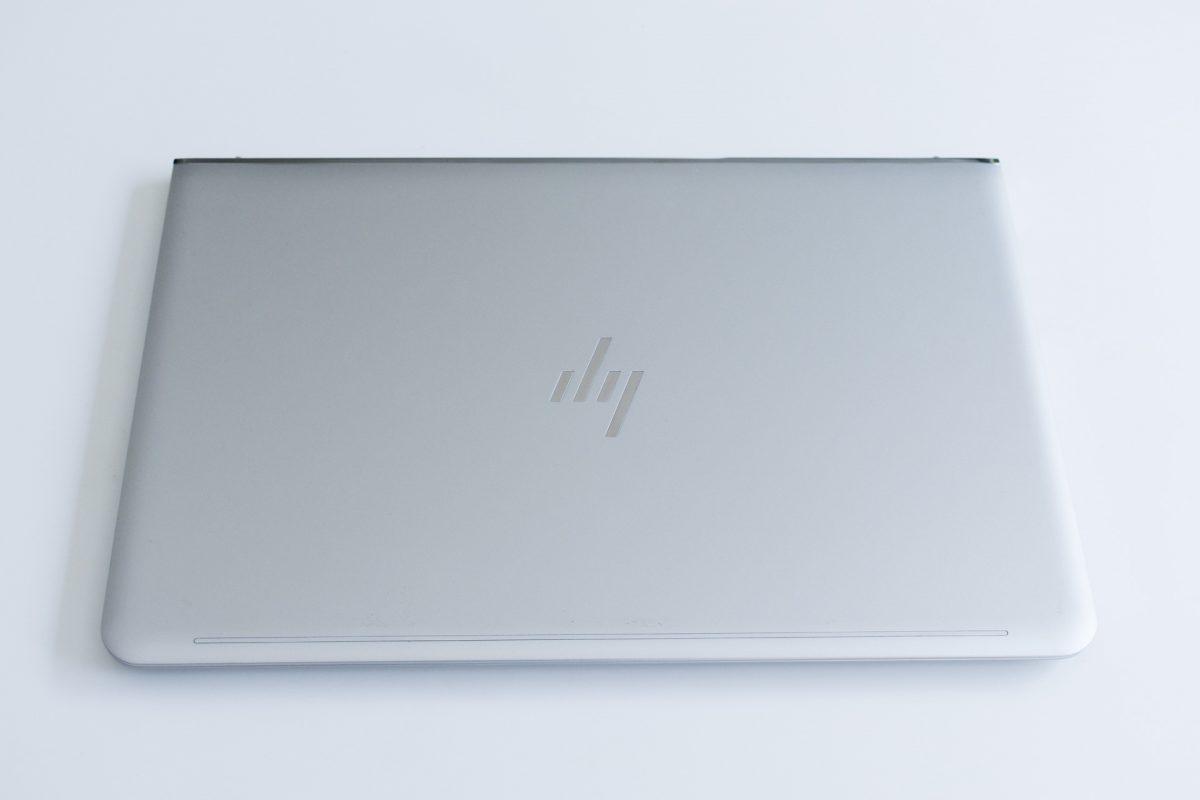 HP_Envy_Moovely-7-1024x752
