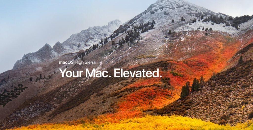 nouveaux_iMac_Moovely-1024x621