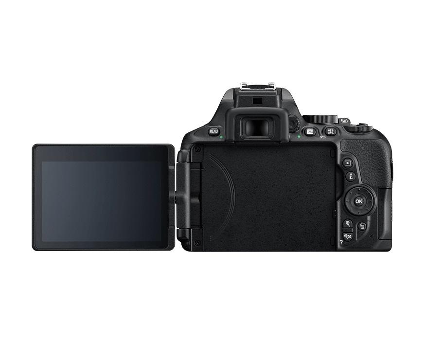 Nikon_D5600_Moovely-3