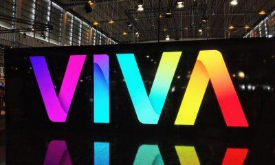 Viva-tehnology-2017-400x240