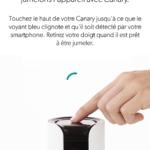 canary-cam-1024x681