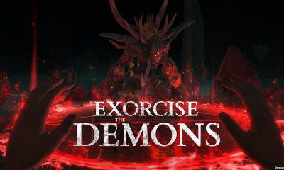 exorcisethedemons-400x240