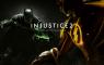 injustice-2-listing-thumb-01-ps4-us-06jun16-95x60