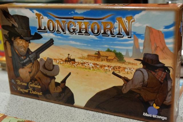 LongHorn181014-0001