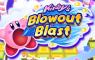 kirbyblowoutblast-95x60