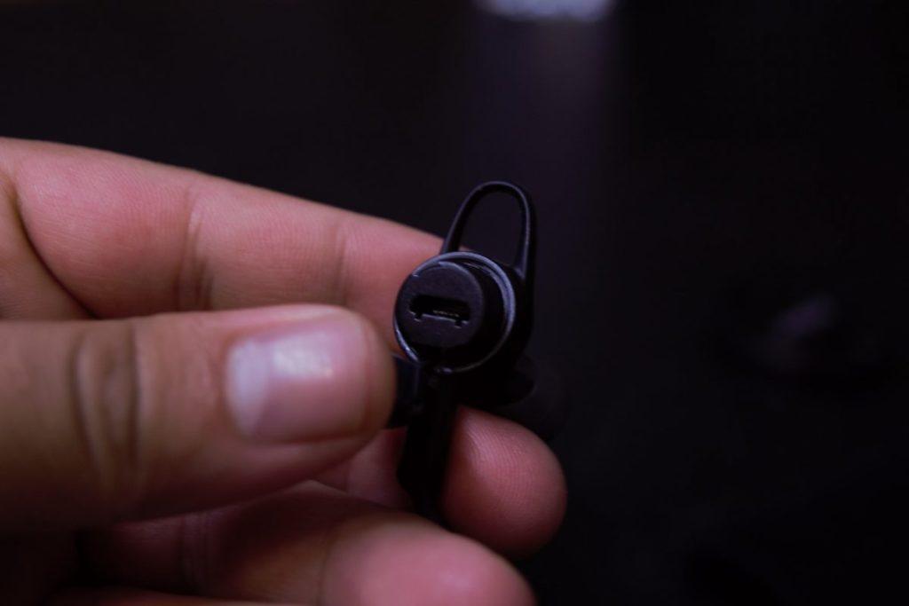 test-ecouteurs-backbeat-go-3-1-1024x683